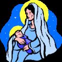 2 Luty - Święto OFIAROWANIA PAŃSKIEGO